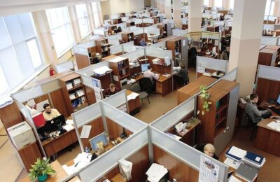 rights and responsibilities of employers and employees