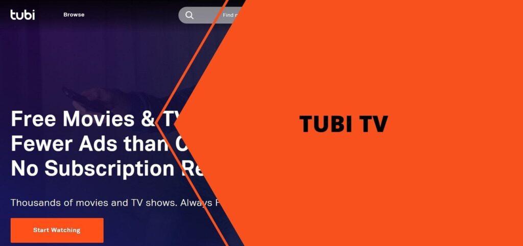 13. tubi tv