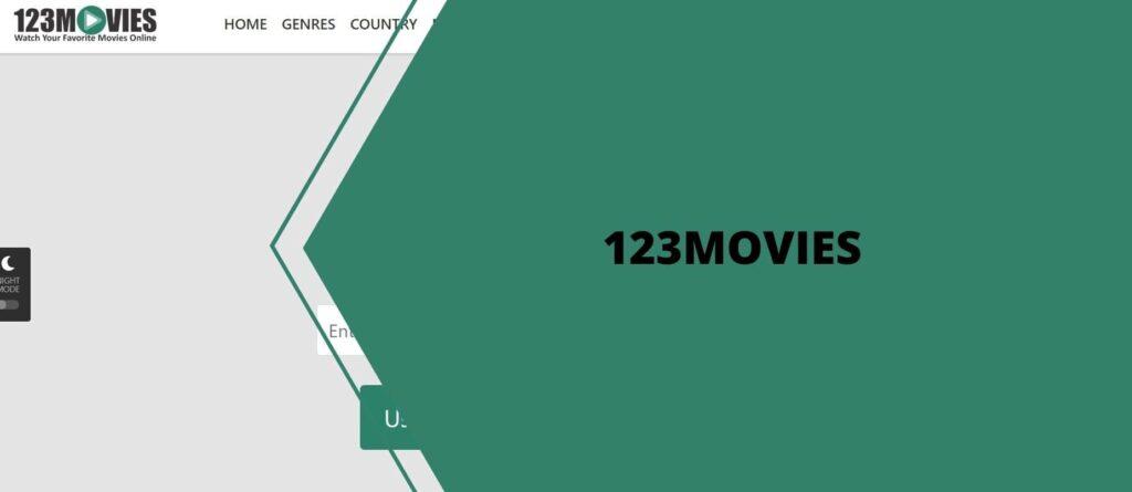 15. 123movies